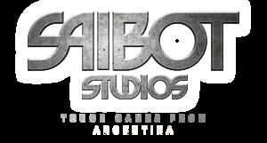 Company - Saibot Studios.png