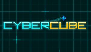 Cybercube cover