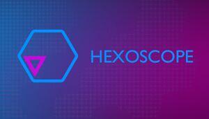 Hexoscope cover