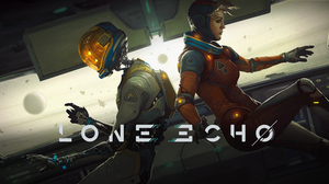 Lone Echo Free Download