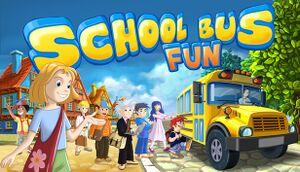 School Bus Fun cover