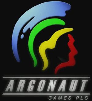 Argonaut Games logo.png