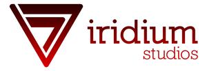 Company - Iridium Studios.png