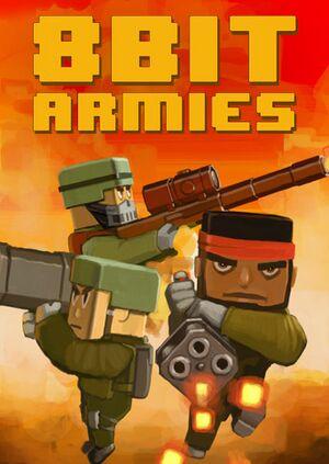 8-bit Armies Cover.jpg