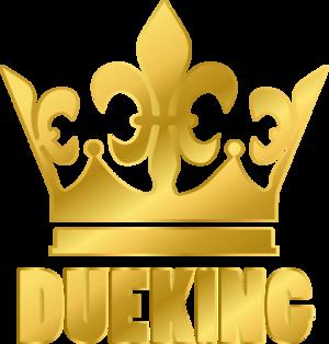 Company - DueKing.png