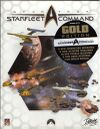 Star Trek Starfleet Command Boxart.jpg