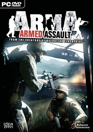 Arma Armed Assault cover.jpg