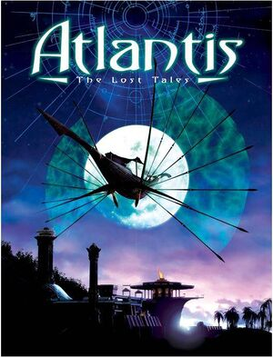Atlantis the lost tales.jpg
