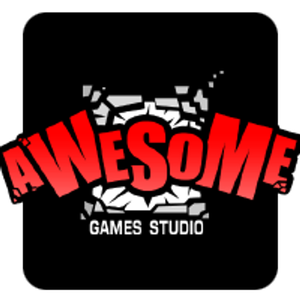 Company - Awesome Games Studio.png