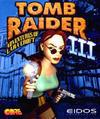 Tomb Raider III: Adventures of Lara Croft