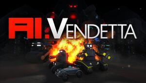 AI Vendetta cover