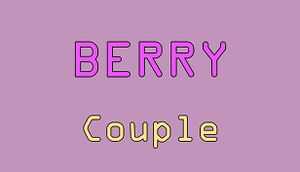 Berry couple cover