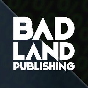 Company - Badland Games.jpg