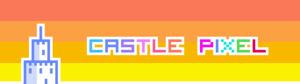 Company - Castle Pixel.png