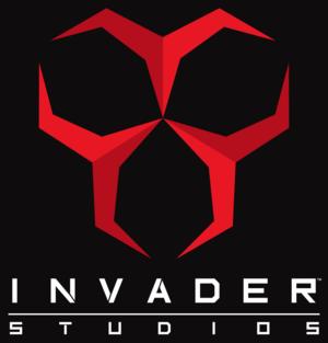 Company - Invader Studios.png