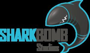 Company - Sharkbomb Studios.png