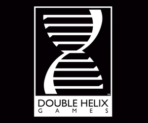 Developer - Double Helix Games - logo.png