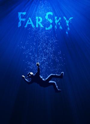 FarSky cover