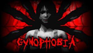 Gynophobia cover