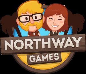Northway Games logo.png
