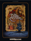 The Dark Crystal cover.png