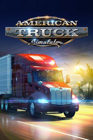 American Truck Simulator cover.jpg