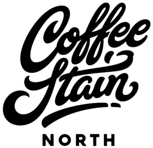 Coffee Stain North logo.png