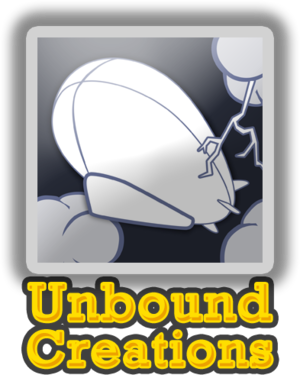 Company - Unbound Creations.png