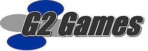 G2 Games logo.jpg