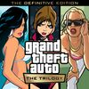 Grand Theft Auto The Trilogy The Definitive Edition cover.jpg