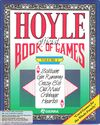 Hoyle's Official Book of Games: Volume 1
