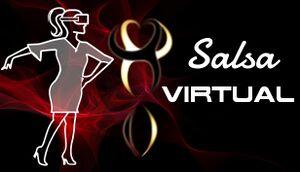Salsa-Virtual cover