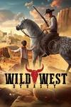 Wild West Dynasty cover.jpg