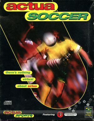 Actua Soccer front cover.jpg