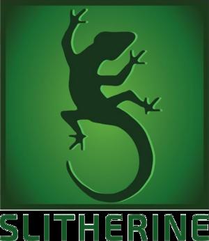 Company - Slitherine.png