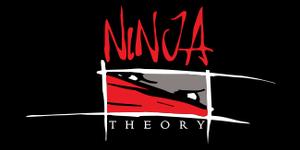 Developer - Ninja Theory - logo.png