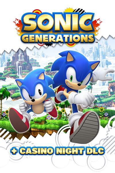 File:Sonic Generations Cover.jpg