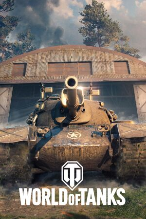 World Of Tanks Pcgamingwiki Pcgw Bugs Fixes Crashes Mods Guides And Improvements For Every Pc Game