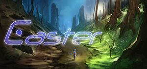 Caster cover