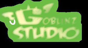 Company - Goblinz Studio.png