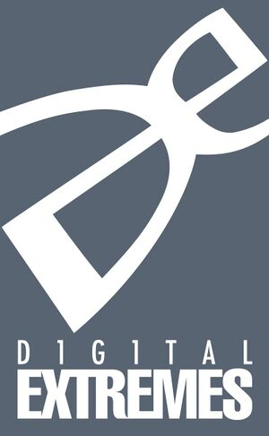 Digital Extremes logo.jpg