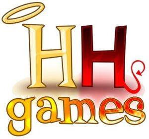 HH-Games logo.jpg