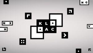 KLAC cover
