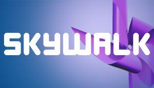 Skywalk cover