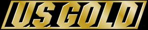 U.S. Gold logo.png