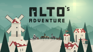 Alto's Adventure - cover.png