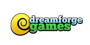 Company - Dreamforge Games.jpg