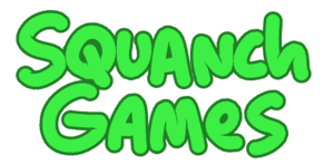 Company - Squanch Games.png
