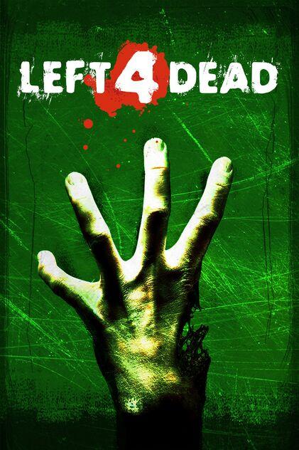 File:Left 4 Dead cover.jpg