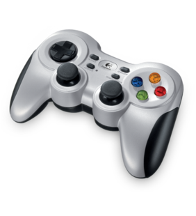 Logitech Wireless Gamepad F710.png